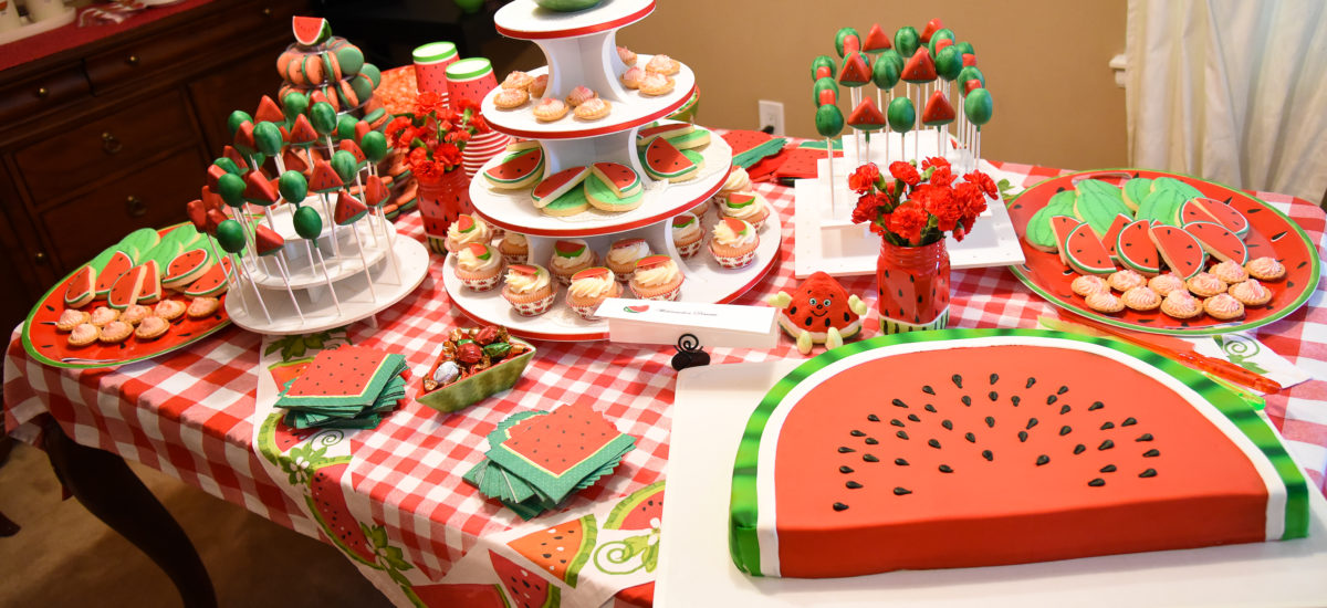 Watermelon Party 2018-139