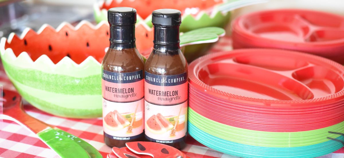 Watermelon Party 2018-56