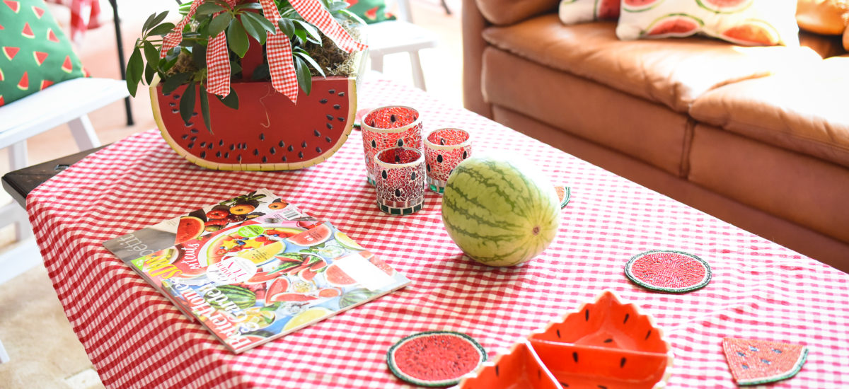 Watermelon Party 2018-66