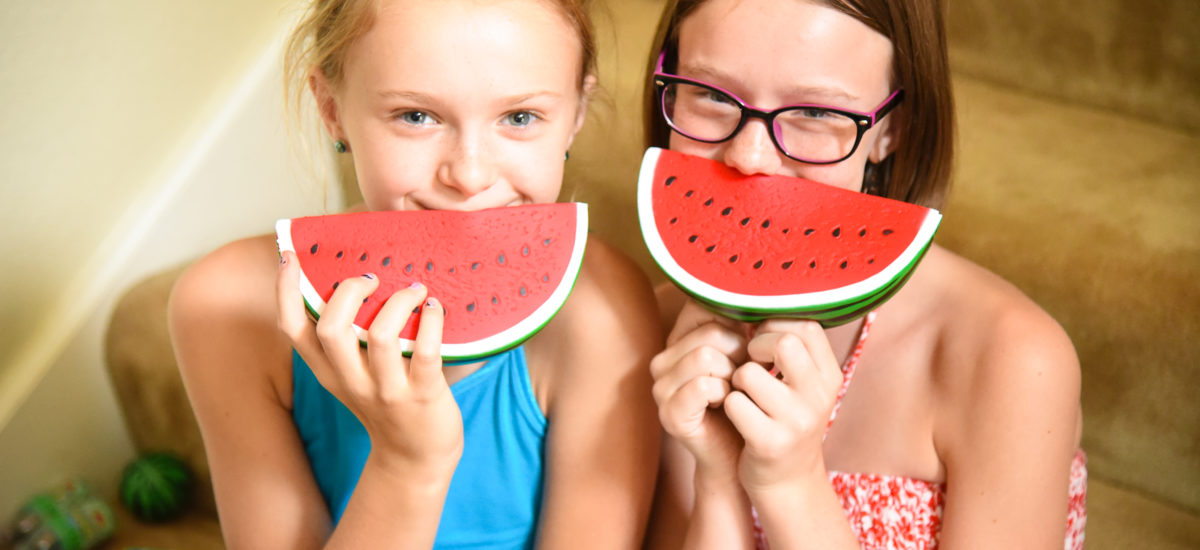 Watermelon Party 2018-292