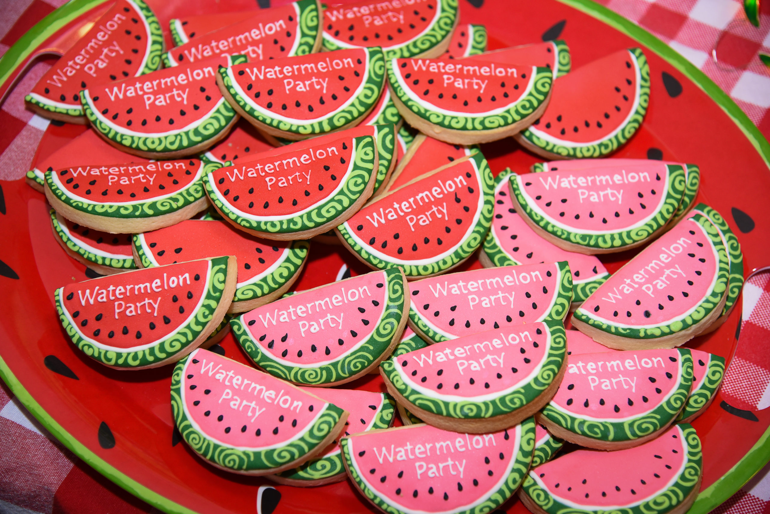 WatermelonParty-2019-14