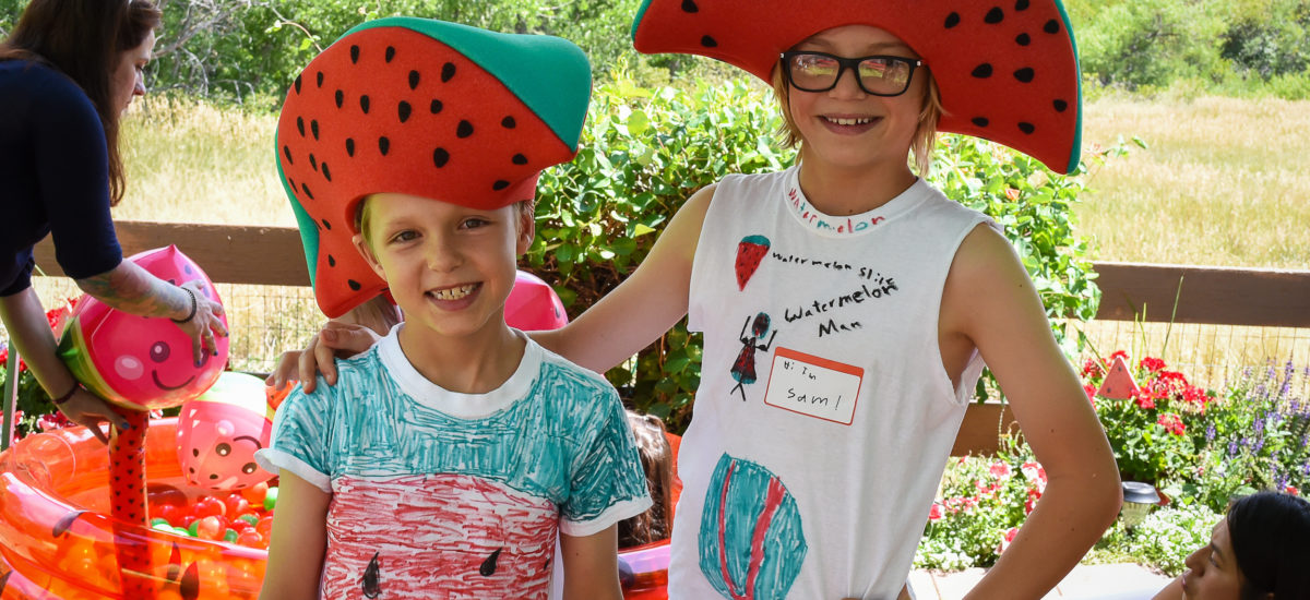 WatermelonParty-2019-226