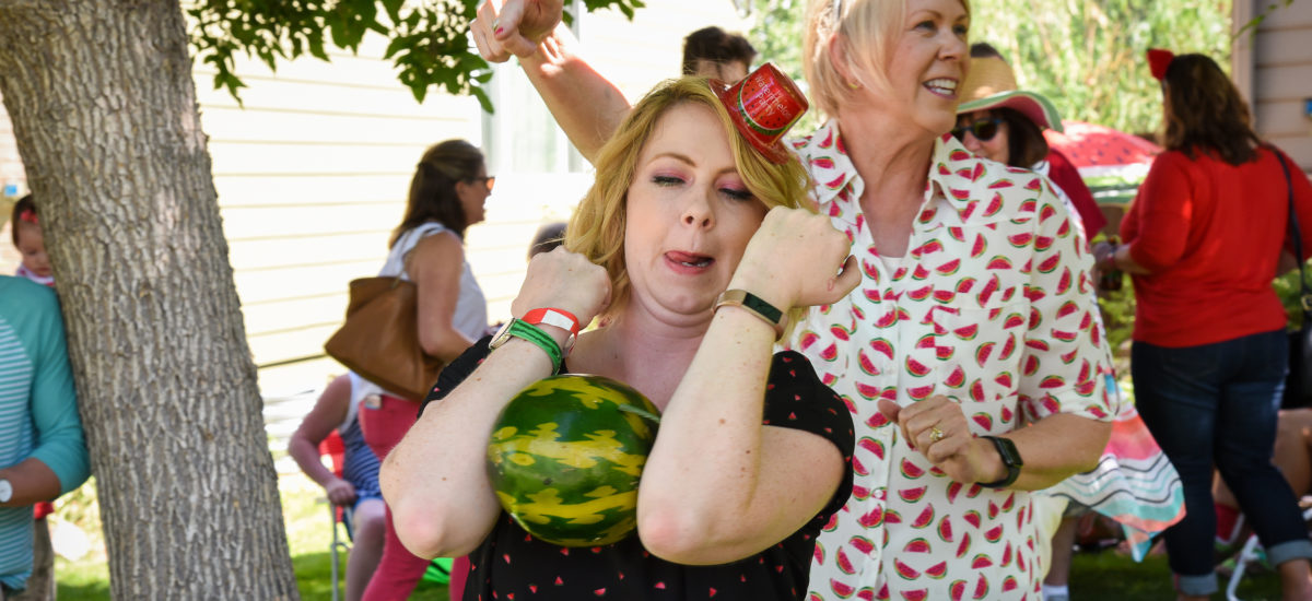 WatermelonParty-2019-270