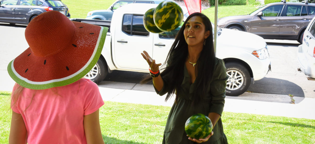 WatermelonParty-2019-306