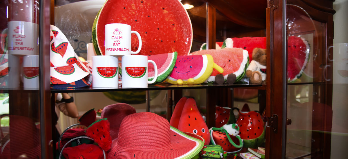 WatermelonParty-2019-46