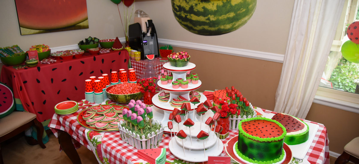 WatermelonParty-2019-49